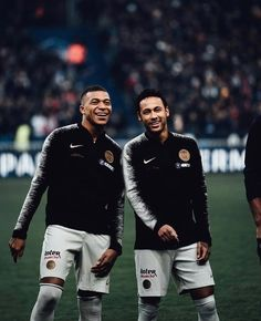 Football Players Photos, Football Pictures, Soccer Players, Premier League, Inspirational Soccer Quotes, Neymar Jr Wallpapers, Mbappe Psg, Neymar Pic, Neymar Football