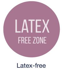 Latex-Free Zone.png