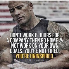 Inspirational Quotes About Life and Motivation that Everybody Needs. { is… Inspirational Quotes About Life and Motivation that Everybody Needs. { is My Favorite} – The Only Downey Wisdom Quotes, Quotes To Live By, Me Quotes, Motivational Quotes, Inspirational Quotes, Rock Quotes, Hustle Quotes, Happy Quotes, Warrior Quotes