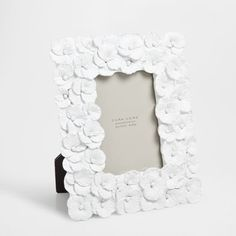 Frames - Decor & pillows | Zara Home United States