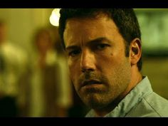 Gone Girl Official Trailer Ben Affleck, Rosamund Pike HD Director: David Fincher Writers: Gillian Flynn Actors: Ben Affleck, Rosamund Pike, Neil Pa. Gone Girl Trailer, Trailer 2, Official Trailer, Movie Trailers, Flynn Actor, Ben Afleck, Sundance Film, Sundance 2016, Girl Film
