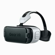 b00bc69c12b2 Virtual Reality Technology. To suggest that VR technology has finally  gotten here would not be