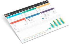 Best Online Invoices & TimeSheets Management | Features - BBxTools