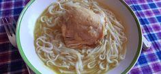 Kókusztejes currys csirkecombok Quinoa, Curry, Hot, Ethnic Recipes, Turmeric, Curries