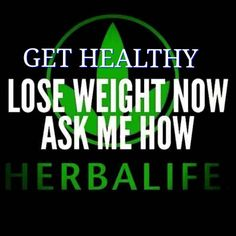 Kick your energy into overdrive, lose weight, and change your health  ASK ME HOW.  Blancah21@yahoo.com