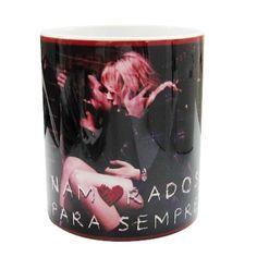 Caneca Namorados para Sempre R$19.90 http://www.dreamworkmegastore.com.br/caneca-namorados-para-sempre-p-2622.html