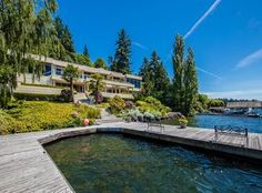 4425 Forest Ave SE, Mercer Island, WA 98040 | MLS #955703 - Zillow