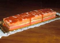 Staré dobré punčové řezy Hot Dog Buns, Hot Dogs, Cheesecake, Punk, Bread, Baking, Sweet, Recipes, Food