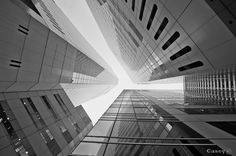 buildings | Luke Casey Photography
