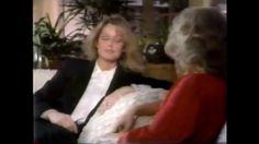 Farrah Fawcett 1980+1985 Barbara Walters - Interviews Of A Lifetime