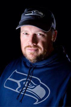 TGIBF Shop Seahawks Gear - http   proshop.seahawks.com  e586676ed827