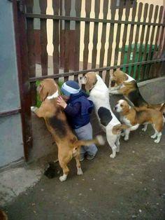 http://www.freekibble.com/kids-love-animals-16/10/