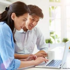 Payday Loans in Manitoba- Help To Maintain Mid-Month Expenditures!