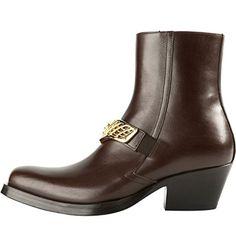 43e61d369ff 124 Best Men s Shoes images