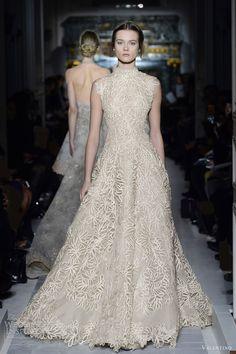 d42add2a9 valentino spring 2013 couture collection sleeveless dress Mejores Vestidos  De Fiesta