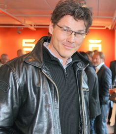 Morten Harket...the only metrosexual I have ever and will ever love <3