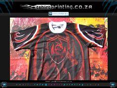 tshirt print Clan Games, Sport Shirt Design, T Shirt Printing Company, Gamer Shirt, Running Shirts, Sports Shirts, Tshirts Online, Shirt Designs, Guys