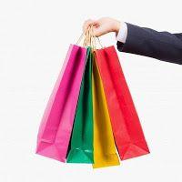 Manual das compras de Roupa de Frio em Montreal - Mandy e Mais Cold Weather, Ecommerce, Montreal, Google, Design, Fashion, Shopping, Manualidades, Moda