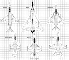 Avro Arrow, F 16 Falcon, Airplane Design, Air Space, Aircraft Design, Jet Plane, Aviation Art, Aircraft Carrier, Military History