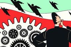 Online hiring activity up 36 per cent in August: Survey - The Economic Times on Mobile