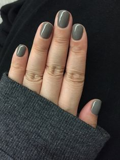 Jessica Geleration Monarch. Pretty little Grey!