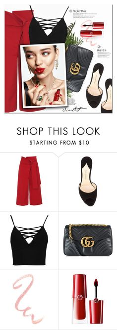"""""""Sympathy For The Devil 