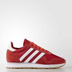adidas - Haven Schuh
