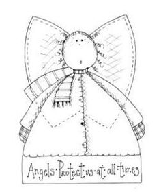 angeles K | MULTY PATRONES