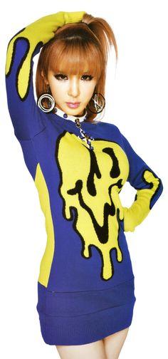 #ParkBom #UNNIE ROCKING THAT DRESS