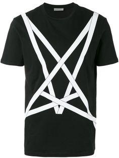 DIOR HOMME . #diorhomme #cloth #t-shirt