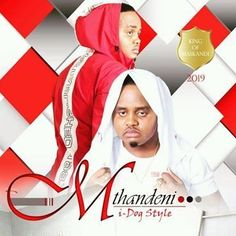 Download Music Mthandeni Wayenzindaba Mp3 ft Kwazi Nsele Audio Music Download African Music Videos, Audio Music, Music Download, Music Artists, Positivity, Album, Songs, Style, Swag