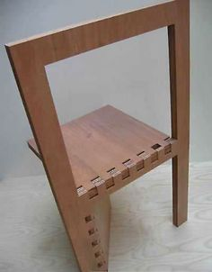 Folding chair                                                                                                                                                                                 Más