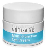 Rodan + Fields Skincare Review and Anti-age Eye Cream!  Allure magazines favorite eye cream!