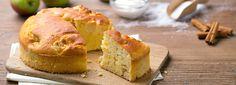 Come si fa a dire di no ad una fetta di torta morbida e profumata? Ecco la semplice ricetta del dolce che tutti vorranno per colazione e merenda:
