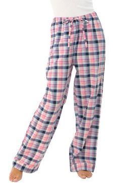 ea7ea6b0be 11 Best Sleepwear images