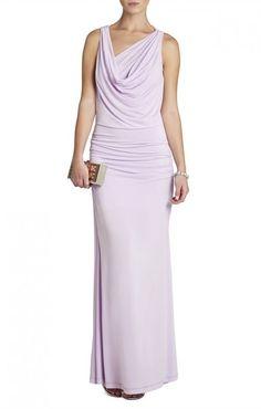 #bcbg dress