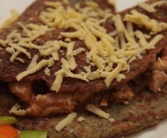 Zemiakové placky plnené kuracím soté Feta, Recipes, 1, Recipies, Ripped Recipes, Cooking Recipes, Medical Prescription, Recipe