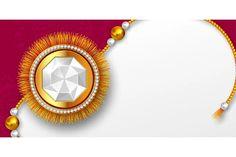 Raksha Bandhan emblems   Pre-Designed Illustrator Graphics ~ Creative Market Raksha Bandhan Greetings, Rakhi, Creative, Illustration, Home Decor, Decoration Home, Room Decor, Illustrations, Interior Design