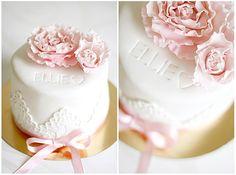 CAKE.   events + design: cakes