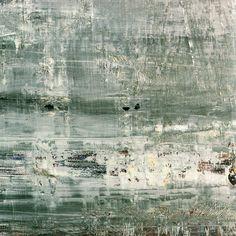 gerhard richter schilderijen - Google zoeken