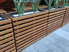 Small Deck Ideas #Deck (Backyar design idesa) Tags: Small Deck Ideas on a budget, Small Deck diy, backyard ideas, deck decorating ideas Small+Deck+diy+how+to+build #buildadeckonabudget #deckbuildingcheap