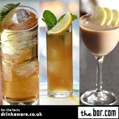 Master mixology at thebar.com | delicious. Magazine food articles & advice