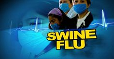#11 #Symptoms of #SwineFlu and its #Precautions you all should be aware off!  #Health #H1N1 #FableFeed