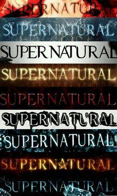 Supernatural I guess. Supernatural Tumblr, Wallpapers Supernatural, Supernatural Background, Supernatural Series, Supernatural Baby, Supernatural Bloopers, Supernatural Tattoo, Supernatural Pictures, Supernatural Imagines