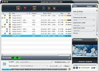 mediAvatar Convertisseur MP4 pour Mac Discount Coupon Code - First International Shareware Holdings Ltd Coupon Code - Inside we have the biggest First International Shareware Holdings Ltd vouchers. Here are the coupons  http://freesoftwarediscounts.com/shop/mediavatar-convertisseur-mp4-pour-mac-discount/