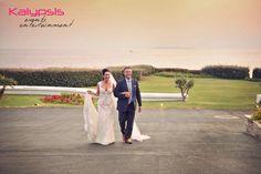 Wedding in Greece  Grand resort Lagonissi Kalypsis events entertainment