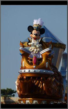 The Legend of Mythica Tokyo Disney Sea, Samurai, Fictional Characters, Art, Art Background, Kunst, Fantasy Characters, Samurai Warrior, Art Education