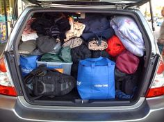 20 Signs That You Are Obsessed With Camping Camping Packing, Camping Glamping, Camping And Hiking, Camping Hacks, Camping Gear, Outdoor Camping, Camping Stuff, Camping Humor, Camping Survival
