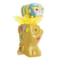 Tsum Tsum Blind Bag Marvel Thanos