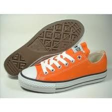 Love orange and Ill be getting them shortly